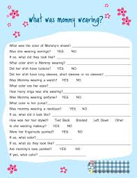 Funny Baby Shower Games For Guys - best 25 wear games ideas on pinterest batman heels converse