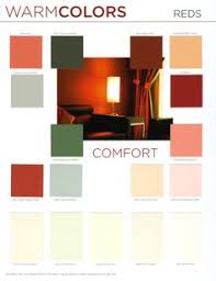 interior whites and neutrals color collection inside center panel
