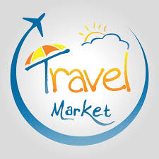 travel masters images Travel mania travel masters pages directory