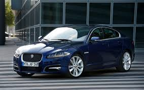 jaguar xj wallpaper jaguar xf 2012 wallpapers and images wallpapers pictures photos