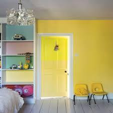 couleur feng shui cuisine chambre adolescent feng shui avec cuisine decoration couleur de en