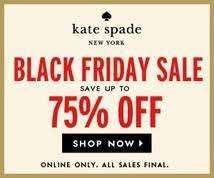 kate spade banner ad banner ads web banners and
