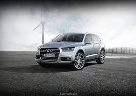Audi Q5 Diesel - 2017 audi q5 diesel release date cars