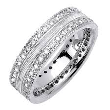 cheap engagement rings for him wedding rings his and hers wedding rings cheap engagement rings