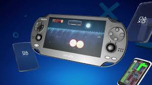 ps vita android playstation mobile trailer ps vita android