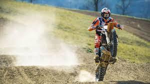 florida motocross racing 2016 ktm 250 sx motorcycles pompano beach florida