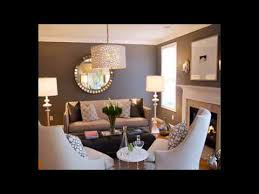 gold living room pictures youtube