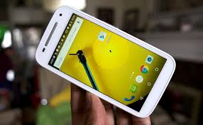 new android phones 2015 moto e review 2015 the best budget phone gets even better