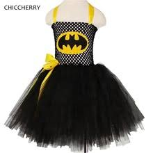 Batman Halloween Costume Toddler Compare Prices Batman Costume Toddler Shopping Buy