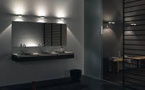 fantastic black bathroom light fixtures and black bathroom light