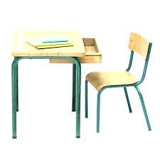 bureau design enfant bureau design enfant meetharry co