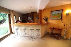 Hausverkauf Verkauf Palma Ciudad V261