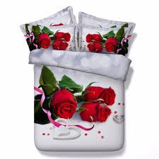 list manufacturers of luxury bedlinen buy luxury bedlinen get