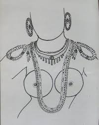 kamat research database indian ornaments