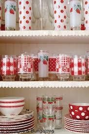 kitchen accessories ideas best 25 vintage kitchen accessories ideas on retro