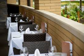 Patio Furniture Palo Alto by Fleming U0027s Steakhouse Patio Restaurant Architecture Photography