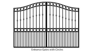 design plans living room simple gate designs wooden fence gate plans wooden