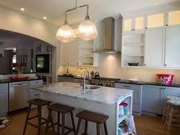 wraparound porch modern kitchen only one block to beach w h vrbo