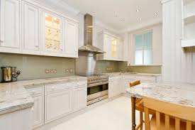 cost of kitchen backsplash painted glass backsplash cost home ideas