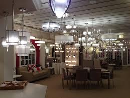progress lighting showroom at dallas market january 2014