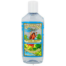 must haves for tattoo skin soothing witch hazel aquaphor stick