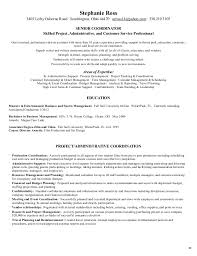 Sample Business Resume Template Essay Regarding The Dangers Of Football Esl Thesis Proposal