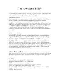 Cover Letter Outlines Sample Argumentative Essay Outline Simple Essay Outline Cover