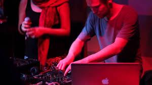 Hau Berlin Akia And Kenny Gold Loopacut Project Live 21 2 2014 Hau