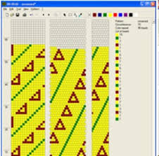 top pattern design software 7 reviews software for bead design patterns