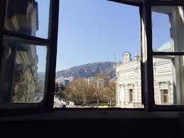 sergi u0027s apartment in old tbilisi tbilisi city georgia booking com