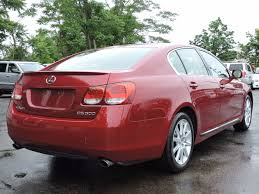 lexus gs sales figures used 2006 lexus gs 300 at auto house usa saugus