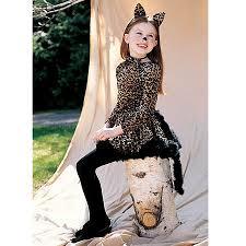 Toddler Cat Halloween Costume Halloween Costumes Kids