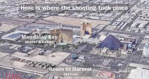 bureau de change 91 las vegas mass shooting what to