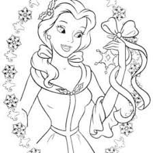 disney princess belle coloring pages games gimoroy disney princess