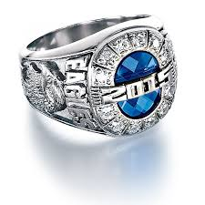 high school senior rings 23 best boys class rings images on class ring