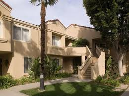 Irvine One Bedroom Apartment by Apartments For Rent In Irvine Ca Zillow