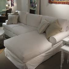Shabby Chic Sleeper Sofa Vintage Distressed Funky Sofa Set Shabby Chic In With Design 10