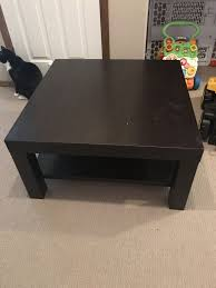 Free Coffee Tables Free Coffee Table Coffee Tables Deer Kijiji