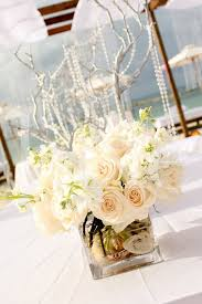 wedding flowers jamaica 133 best wedding centerpieces images on wedding