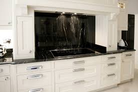 stone kitchen worktops quartz worktops granite worktops