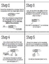 printables compatible numbers worksheet ronleyba worksheets