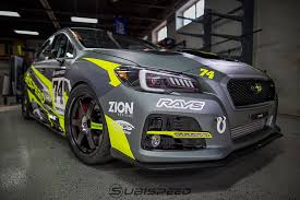 sti subaru 2016 black special edition highlighter yellow emblems 2015 wrx 2015 sti