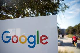 dia quote google google still doesn u0027t care about your privacy fortune