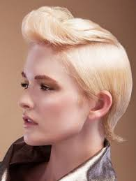 tomboy hairstyles cool tomboy hairstyles