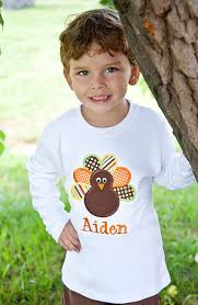Thanksgiving Shirts For Toddler Boy Boys Monogrammed Polo Auburn Or Florida By Sewphisticatedgifts