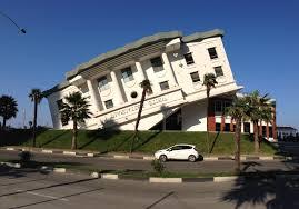 house building file building that looks like white house batumi jpg
