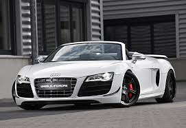 audi costly car audi the fastest cars in the the highest speed of supercars