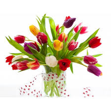flowers gift multi color flowers gift send gifts to pakistan online shop