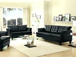 bedroom couches small for bedroom little couch for bedroom small for bedroom sofa