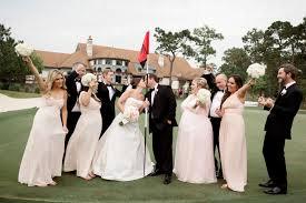 wedding dresses panama city fl shark s tooth golf club wedding in panama city florida